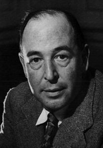 C.S. Lewis on Lust, Women, and Masturbation