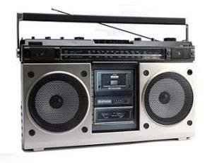 dasRadio333x258