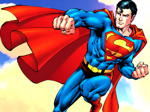 superman-wallpapers_16515_1152x864