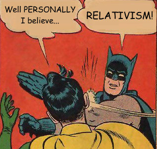 Batman-vs.-Relativism-Part-3