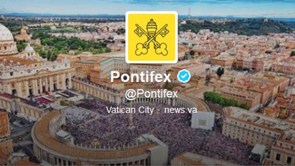 pontifex-twitter_620x350