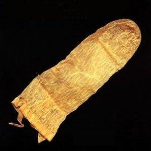 condom4