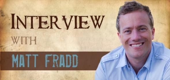 MattFradd
