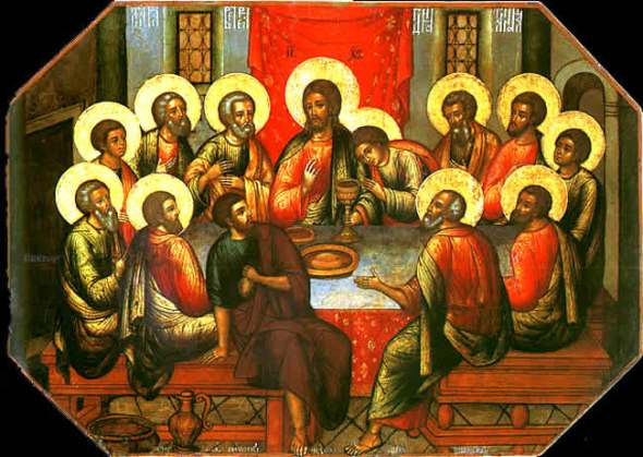simon_ushakov_last_supper