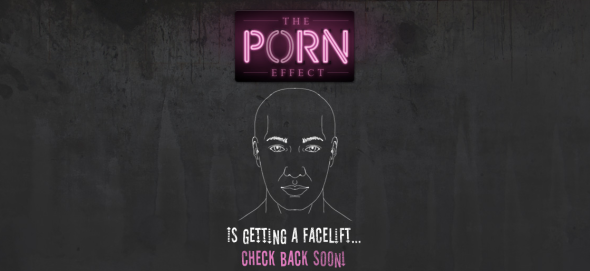 The Porn Effect?