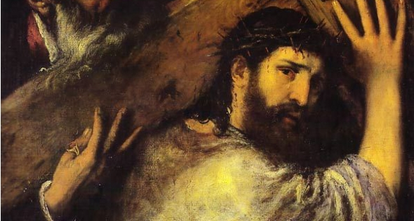 titian-christ-carrying-cross