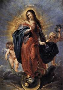 peter-paul-rubens-immaculate-conception-c1628-oil-on-canvas-1363591738_org