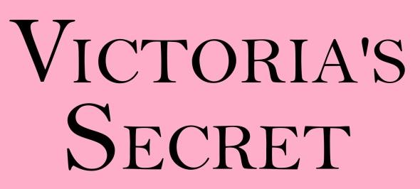 victorias-secret-pink-logo